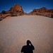 Valley of Fire by p_a_h