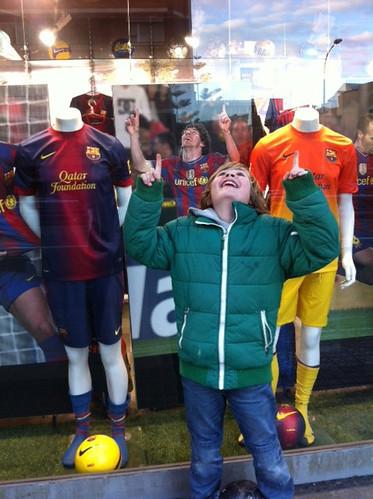 VT Gijs Messi 2013