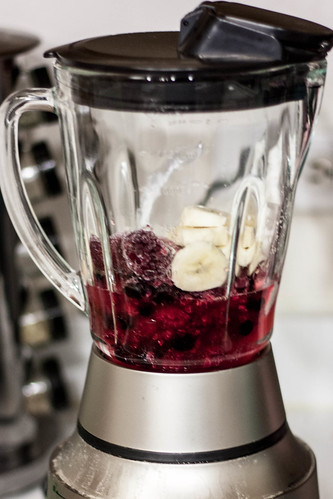 Diet Ocean Spray Smoothie-1.jpg