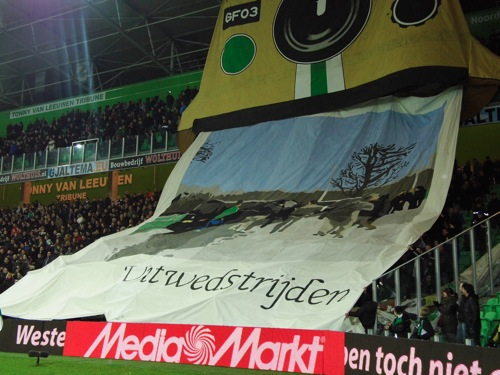 8540664364 d3a8464896 FC Groningen   NAC Breda 1 1, 8 maart 2013