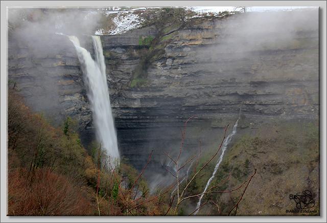 2 Cascada de Gujuli