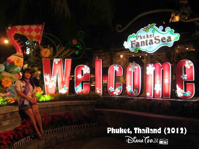 Phuket Fantasea 02