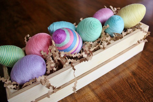 twine-wrapped-easter-eggs