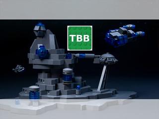 TBB Twitter Cover Diagram