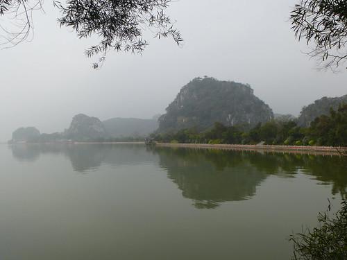 Guangdong13-Zhaoqing-Lacs (23)
