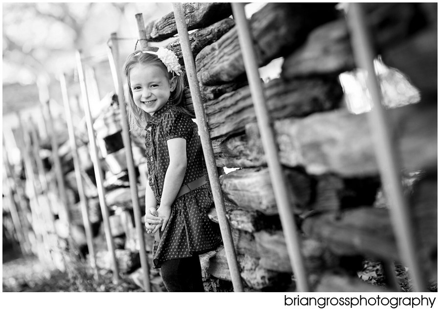 Backer_BrianGrossPhotography_030913-248_WEB