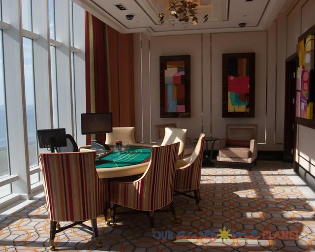 Solaire Resort-40.jpg