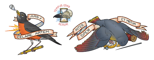 aviles_birds_web