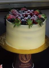 Edinburgh cake heaven 08