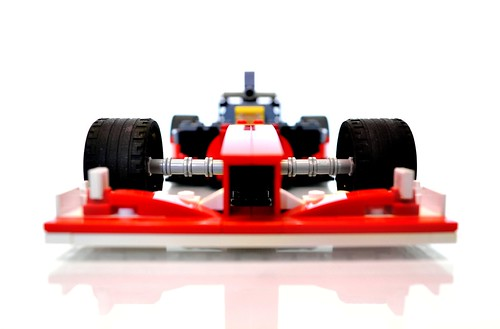 LEGO NNL FR-13 (2)