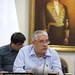 Situación general de derechos humanos en El Salvador