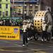 St Patrick's Parade 2013 - Dublin