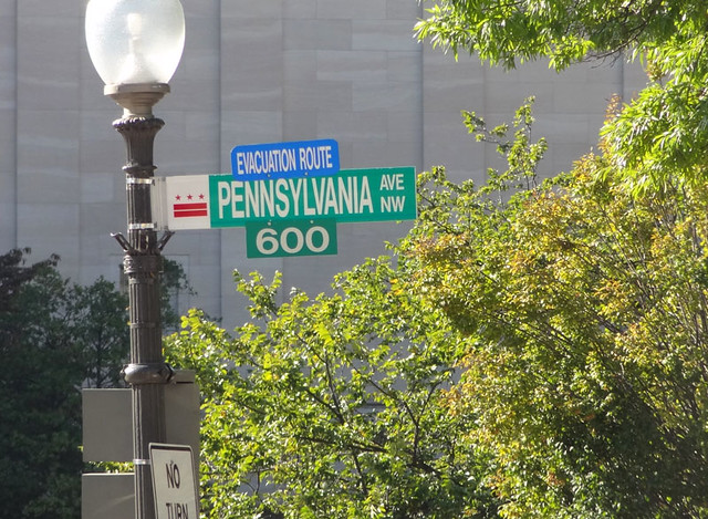 pennsylvania-avenue-evacuat