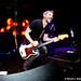 Bad Religion @ The Ritz 3.16.13-51