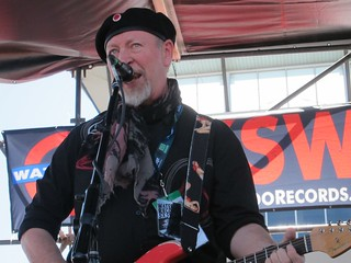 482 Richard Thompson SXSW2013