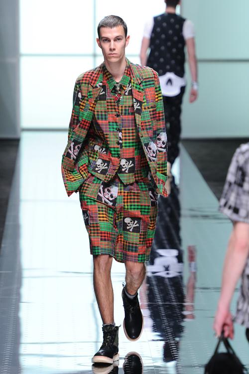 FW13 Tokyo mastermind JAPAN233_Tin Tin(Fashion Press)