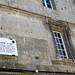 Crépy-en-Valois (maison Jeanne d'Arc) 6433 ©markustrois
