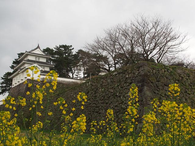 自転車の 長崎市内 自転車 : 自転車日和に風になる:kimotoshi ...
