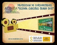 festival_cinestres