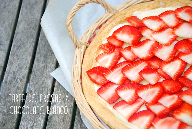 tarta_fresas_chocolate_blanco