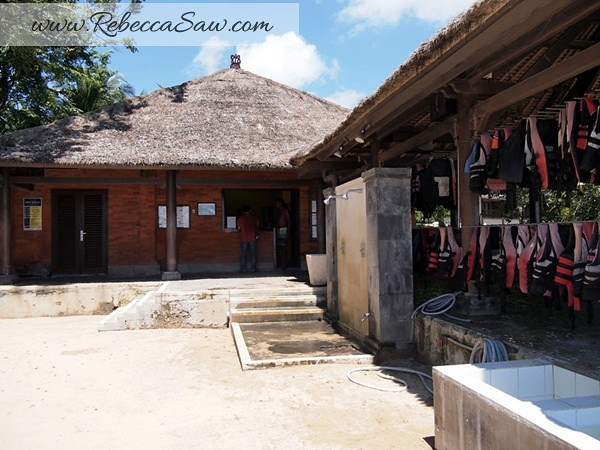 Club Med Bali - Resort Tour - rebeccasaw-034