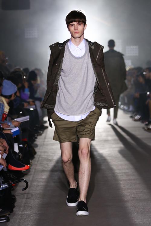 FW13 Tokyo Sise031_Taylor Cowan(Fashion Press)