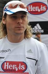 2010 Hervis Prague Half Marathon 001