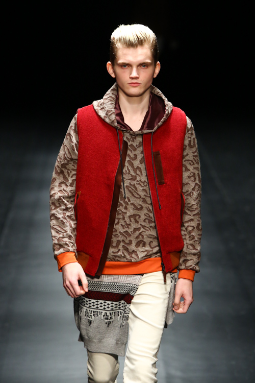 FW13 Tokyo FACTOTUM024_Morris Pendlebury(Fashion Press)