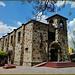 Parroquia San Pablo las Fuentes,Zapopan,Estado de Jalisco,México