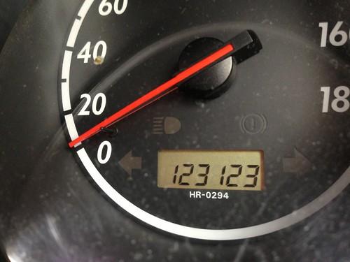 123123km