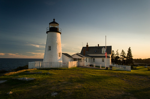 1209-Maine-0769