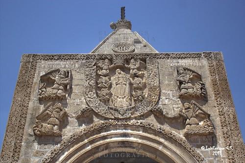 Centro Integral de Servicios - CIS  Puebla