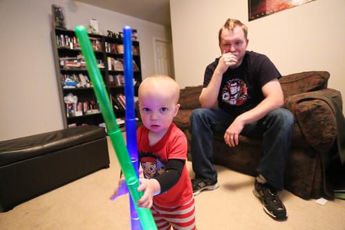 Jedi in Training-006.jpg