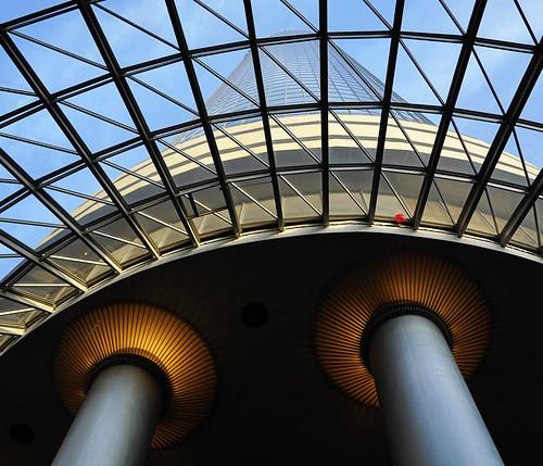 Interior [2013]