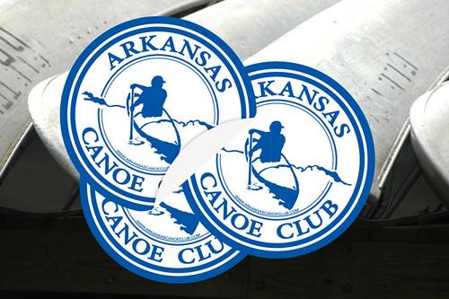 Arkansas Canoe Club