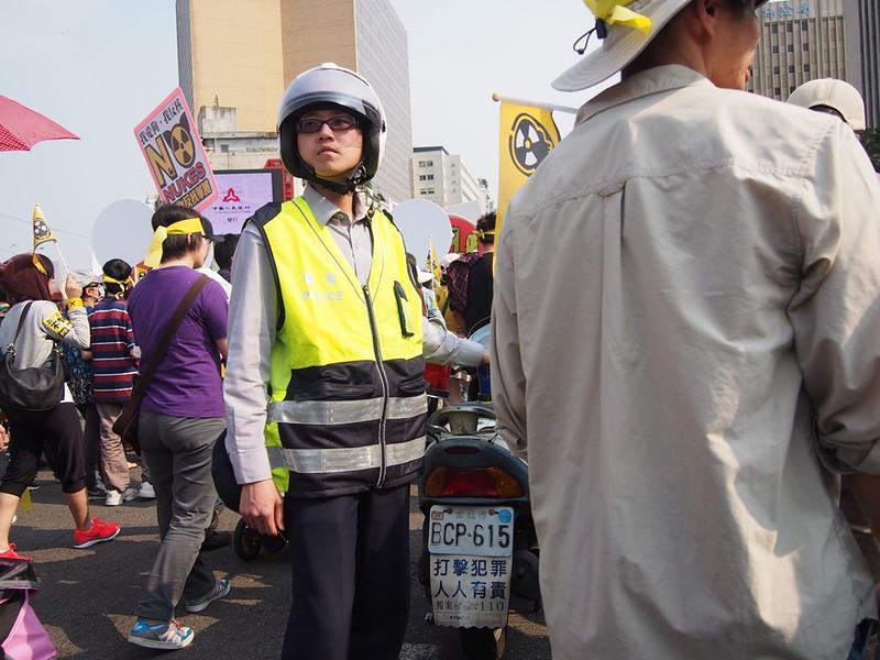 20130309反核遊行_084