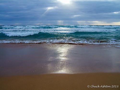 Nukolii_Beach_2013-3-4