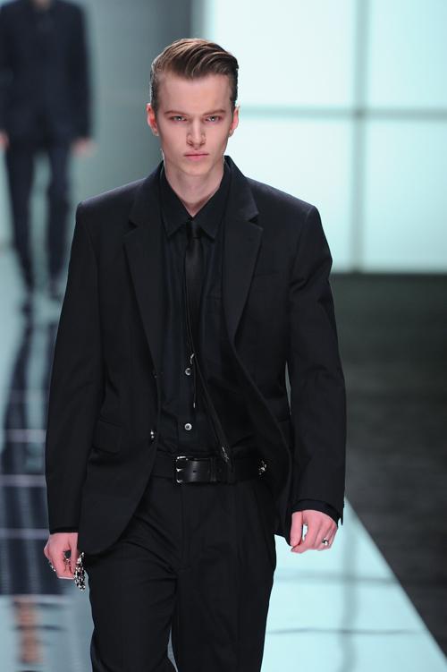 Jens Esping3058_FW13 Tokyo mastermind JAPAN(Fashion Press)