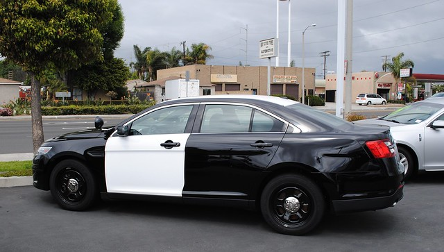 2013 ford taurus police interceptor specs. Black Bedroom Furniture Sets. Home Design Ideas