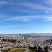 SF from Twin Peaks