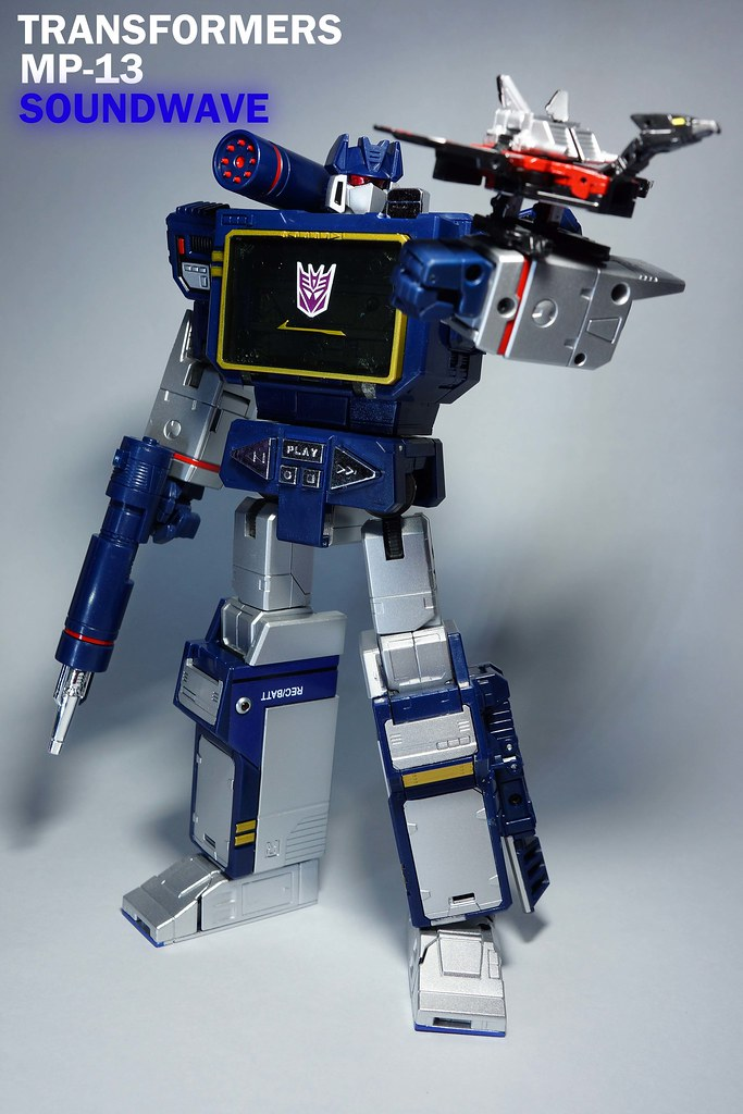 Transformers Master Piece MP-13 - 213.5KB