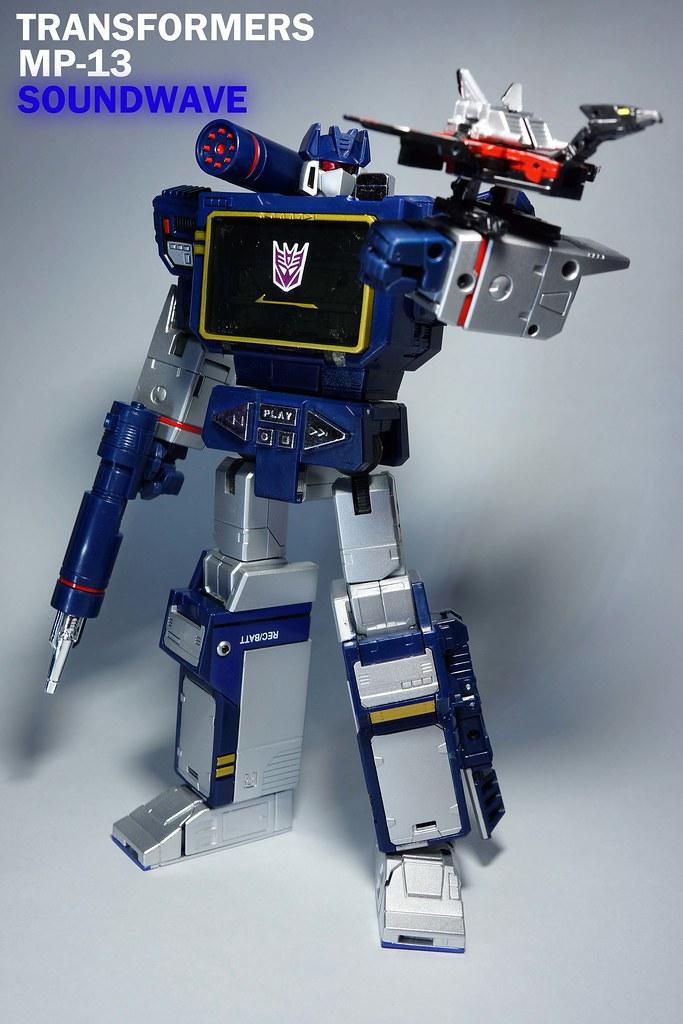 Transformers Master Piece MP-13 - 213.5KB