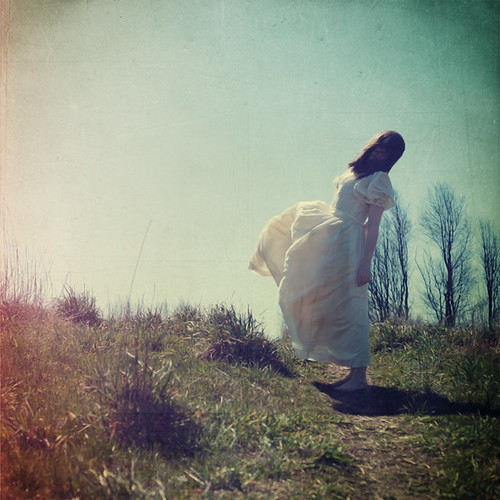breathless by elle.hanley