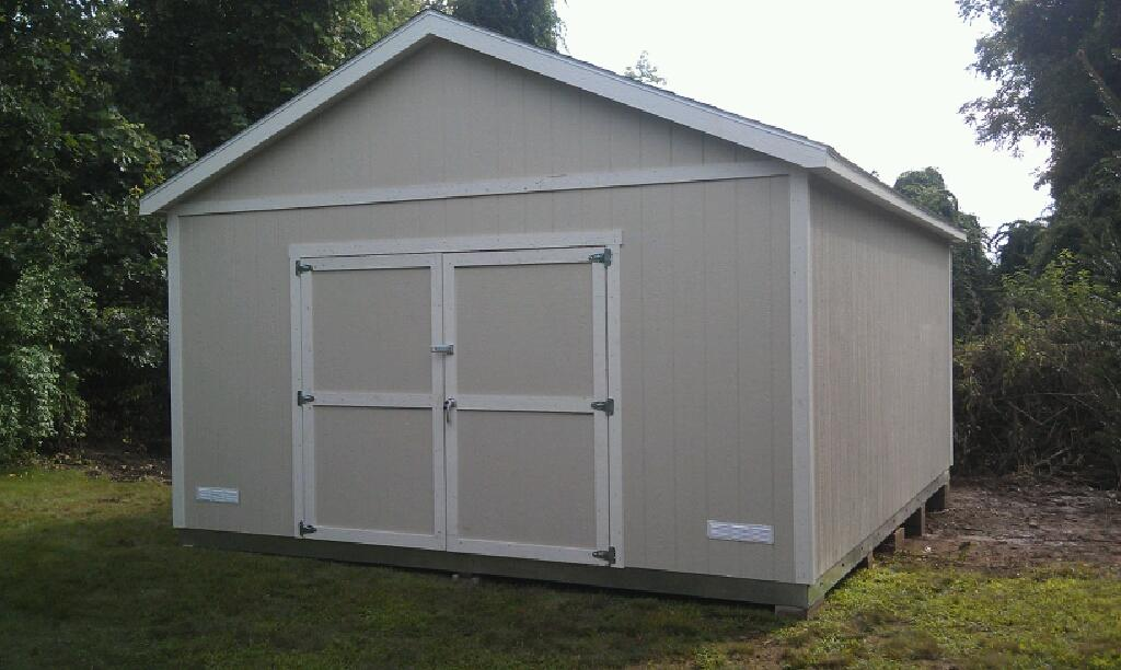 tuff shed storage buildings garages 39 s most recent flickr