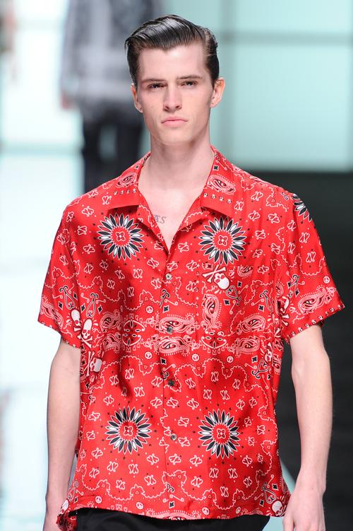 Taylor Cowan3061_FW13 Tokyo mastermind JAPAN(Fashion Press)