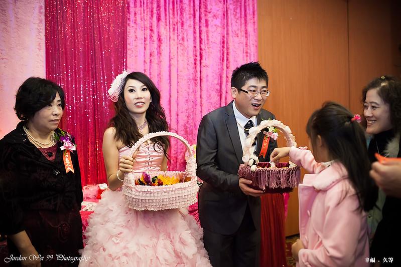 20121209-新莊永寶-534