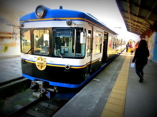 130101_e_Ichibata電車_001