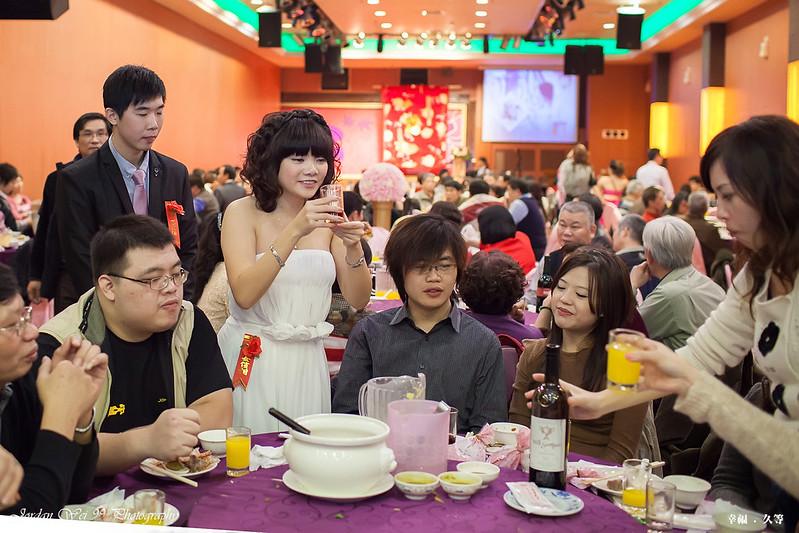 20121209-新莊永寶-510