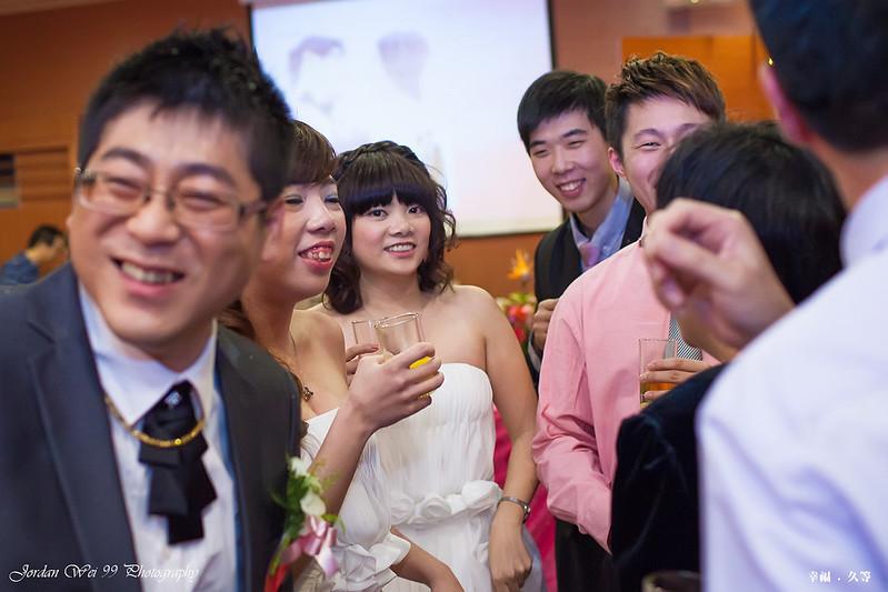 20121209-新莊永寶-503