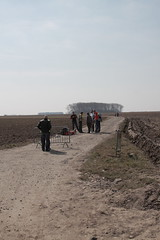 2013 Paris–Roubaix |